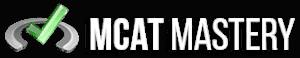 MCAT Mastery Logo