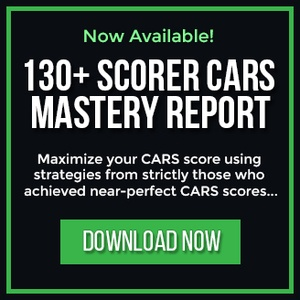 cars strategy report - sidebar1