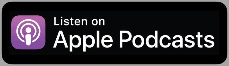 listen to mcat podcast on apple-podcast