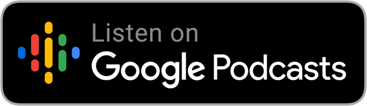 listen to mcat podcast on google
