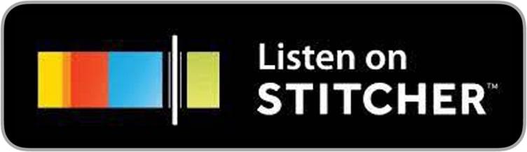 listen to mcat podcast on stitcher1