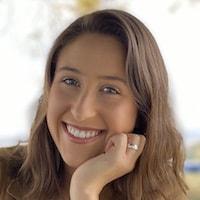 Julia D - HS